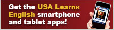 USAL Apps Ad
