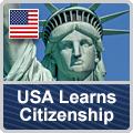 Cours de citoyenneté