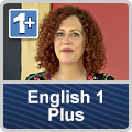 Anglais 1 Plus